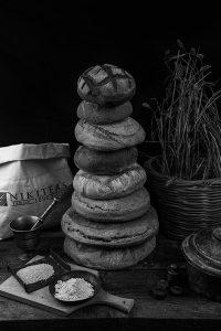 ο φούρνος του Νικητέα